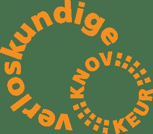 KNOV Keurmerk - Swanneblom